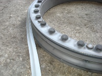 slewing ring